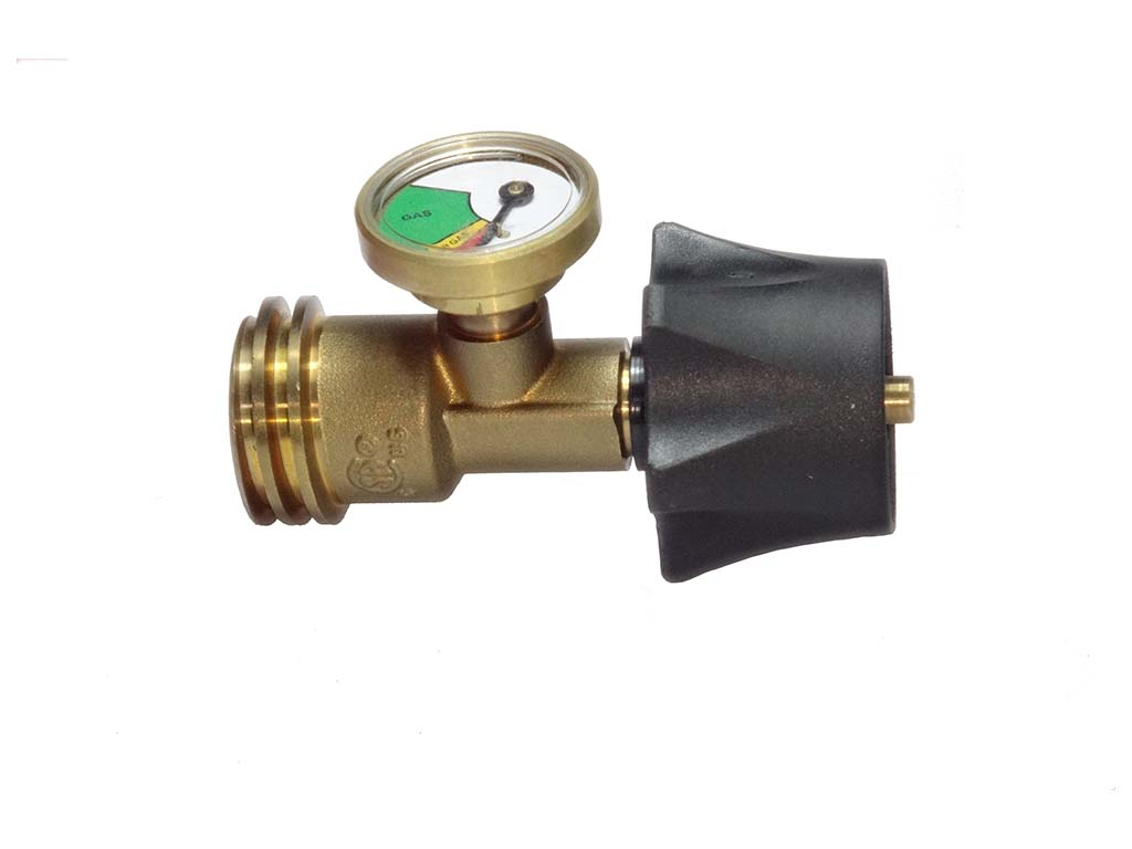 CA900G Image