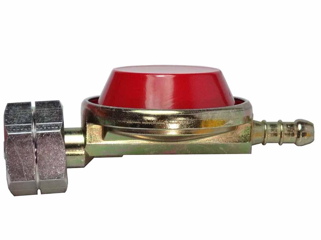 601-H500529L Image